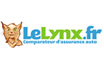 Codes promos et avantages Le Lynx, cashback Le Lynx