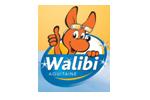 Codes promos et avantages Walibi Aquitaine, cashback Walibi Aquitaine