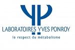 Bon plan Laboratoires Yves Ponroy : codes promo, offres de cashback et promotion pour vos achats chez Laboratoires Yves Ponroy