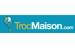 Codes promos et avantages Trocmaison, cashback Trocmaison