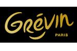 Codes promos et avantages Musée Grévin, cashback Musée Grévin