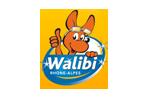 Codes promos et avantages Walibi - Rhône Alpes, cashback Walibi - Rhône Alpes