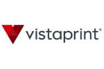 Codes de reduction et promotions chez Vistaprint
