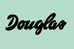 Codes promos et avantages Parfumerie Douglas, cashback Parfumerie Douglas