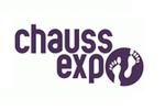 Codes promos et avantages Chaussexpo, cashback Chaussexpo