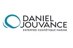 Codes promos et avantages Daniel Jouvance, cashback Daniel Jouvance