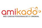 Bon plan Amikado : codes promo, offres de cashback et promotion pour vos achats chez Amikado