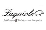 Codes promos et avantages Laguiole, cashback Laguiole