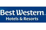 Bon plan Best Western : codes promo, offres de cashback et promotion pour vos achats chez Best Western