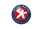 Codes promos et avantages INTER-HOTEL, cashback INTER-HOTEL