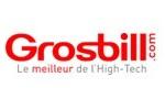 Bon plan Grosbill : codes promo, offres de cashback et promotion pour vos achats chez Grosbill