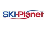 Codes promos et avantages Montagne Vacances (SKI Planet), cashback Montagne Vacances (SKI Planet)