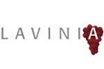 Codes promos et avantages Lavinia, cashback Lavinia