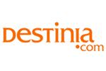 Bon plan Destinia : codes promo, offres de cashback et promotion pour vos achats chez Destinia