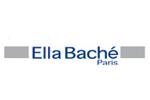 Codes promos et avantages Ella Baché, cashback Ella Baché