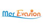 Codes promos et avantages Mer Evasion, cashback Mer Evasion