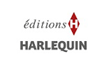 Codes promos et avantages Harlequin, cashback Harlequin
