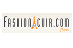 Codes promos et avantages Fashion cuir, cashback Fashion cuir