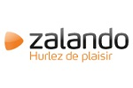Codes promos et avantages Zalando, cashback Zalando