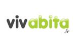 Codes promos et avantages Vivabita, cashback Vivabita