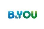 Bon plan B&You Bouygues Telecom : codes promo, offres de cashback et promotion pour vos achats chez B&You Bouygues Telecom