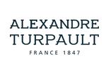 Bon plan Alexandre Turpault : codes promo, offres de cashback et promotion pour vos achats chez Alexandre Turpault