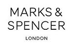 Codes de reduction et promotions chez Marks & Spencer