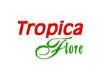 Codes promos et avantages Tropicaflore, cashback Tropicaflore