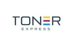 Codes promos et avantages Toner Express, cashback Toner Express
