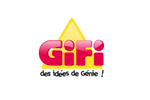 Codes promos et avantages Gifi, cashback Gifi