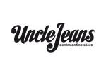 Codes promos et avantages Unclejeans, cashback Unclejeans