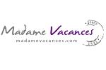 Codes de reduction et promotions chez Madame Vacances