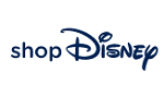 Codes de reduction et promotions chez Shopdisney.fr