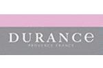 Codes promos et avantages Durance, cashback Durance