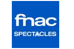 Bon plan Fnac Spectacles : codes promo, offres de cashback et promotion pour vos achats chez Fnac Spectacles