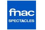 Codes promos et avantages Fnac Spectacles, cashback Fnac Spectacles