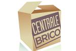 Codes promos et avantages Centrale Brico, cashback Centrale Brico