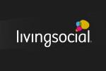 Codes promos et avantages Living Social, cashback Living Social