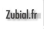 Codes promos et avantages Zubial, cashback Zubial
