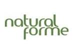 Codes promos et avantages Natural Forme, cashback Natural Forme