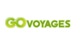 Go+Voyages