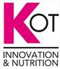 Bon plan KOT : codes promo, offres de cashback et promotion pour vos achats chez KOT