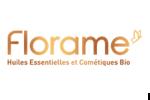 Bon plan Florame : codes promo, offres de cashback et promotion pour vos achats chez Florame