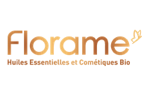 Codes promos et avantages Florame, cashback Florame