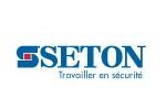 Codes promos et avantages Seton, cashback Seton