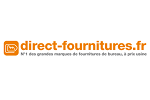 Bons plans chez Direct Founitures, cashback et réduction de Direct Founitures