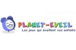 Codes promos et avantages Planet Eveil, cashback Planet Eveil