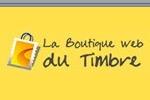 Bon plan La Boutique Web du Timbre - La Poste : codes promo, offres de cashback et promotion pour vos achats chez La Boutique Web du Timbre - La Poste