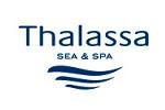 Codes promos et avantages thalassa sea & spa, cashback thalassa sea & spa