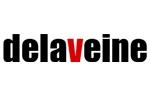 Codes promos et avantages Delaveine, cashback Delaveine